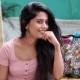 Sonal Devraj