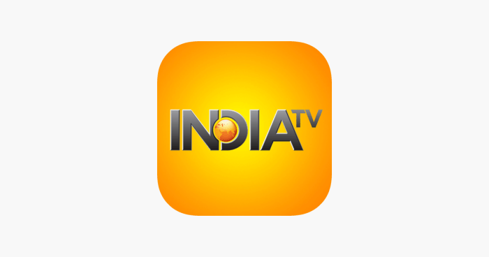 Hindi TV Channels
