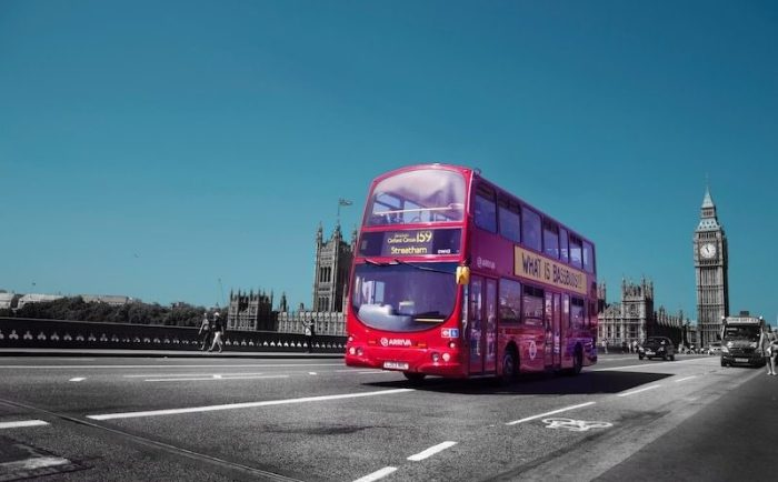 How to hire a coach charter Melbourne