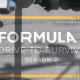 Formula 1 Drive to Survive Season 2