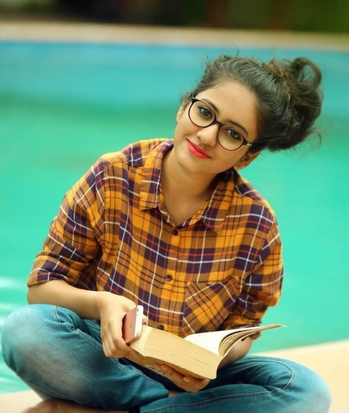 Laksha Shetty