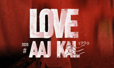 Love Aaj Kal Movie Download