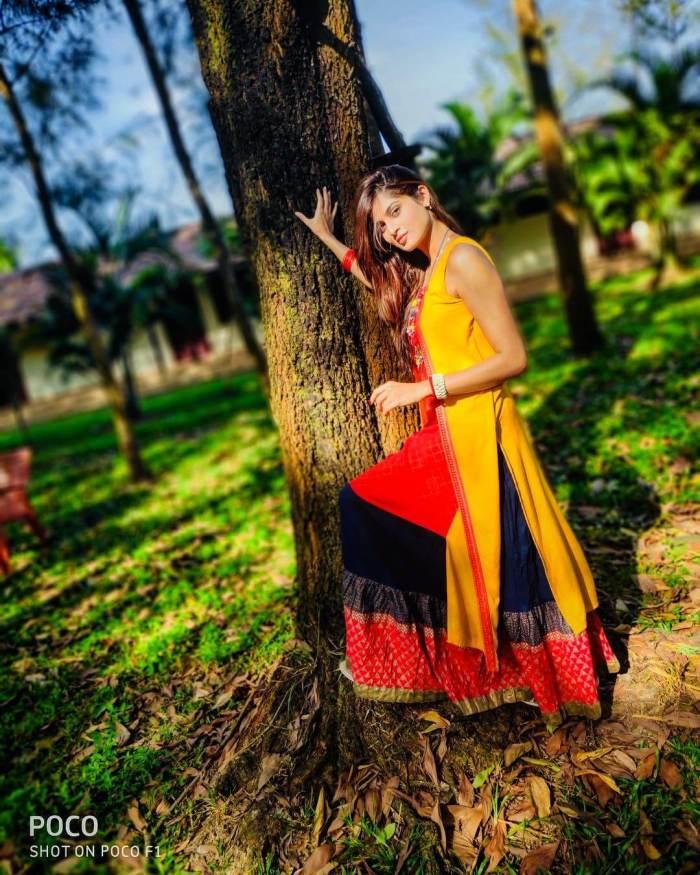 Moksha Kushal