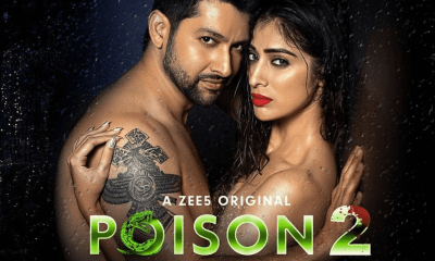 Poison 2 Web Series Episodes