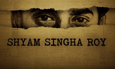 Shyam Singha Roy Movie songs free download