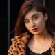 Somya Daundkar