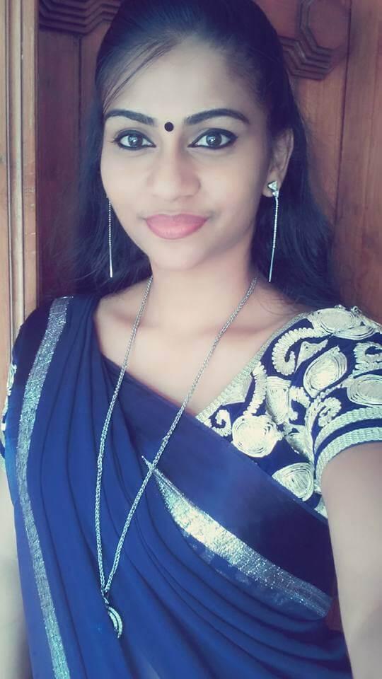 Preena Anuraj