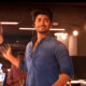 Roll Action Kaadhal song