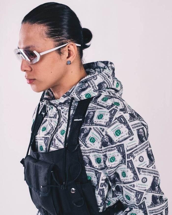 DJ Loonyo