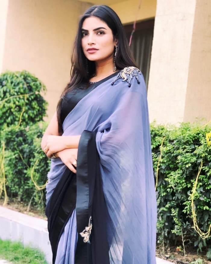 Divyaa Siingh