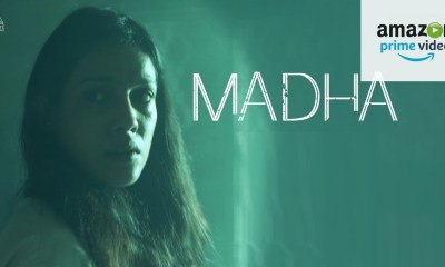 Madha Movie Amazon Prime