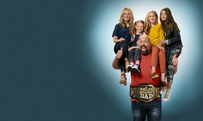 The Big Show Show Download