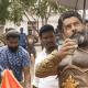 Mahavir Karna Movie