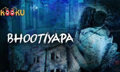 Bhootiyapa Kooku