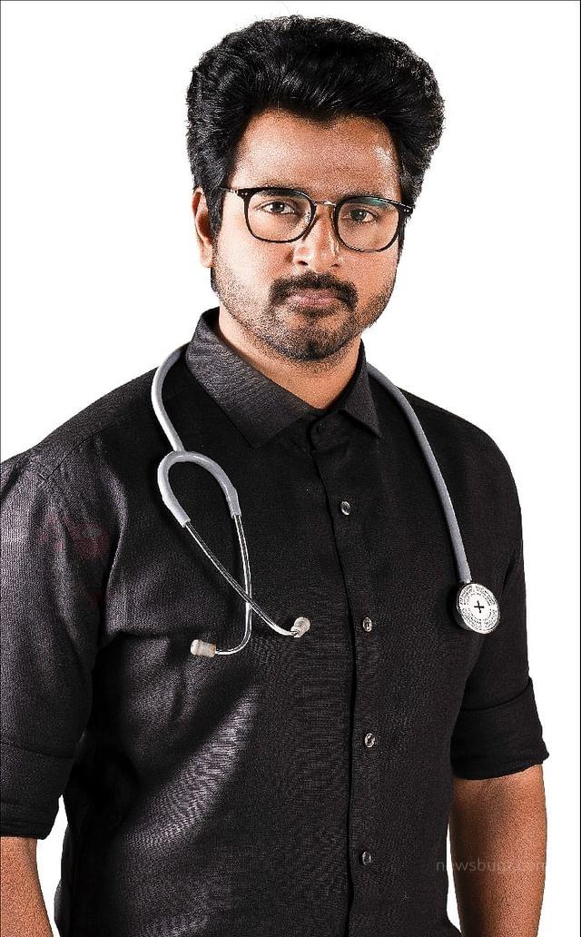 Doctor Movie