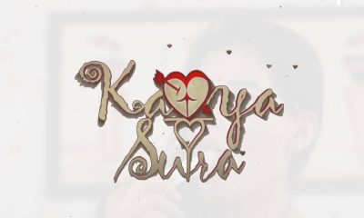 Prime Flix Kamya Sutra Web Series