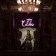 Zee5 The Casino Download