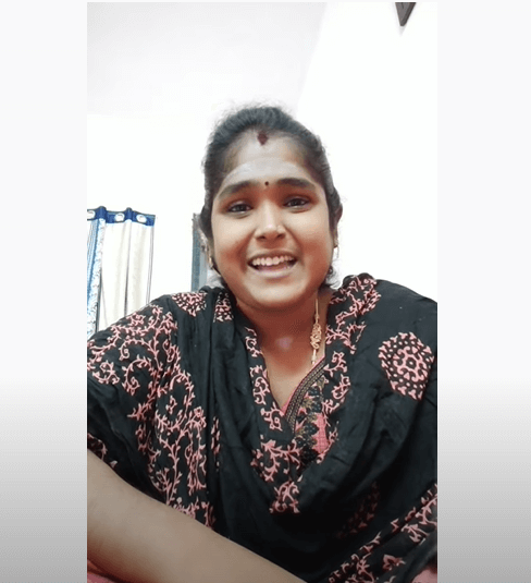 Suriya Devi