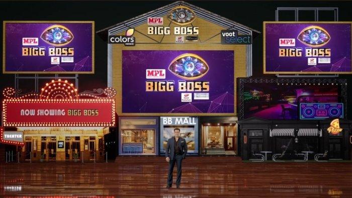 Bigg Boss Vote Hindi