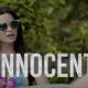Innocent Ullu