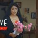 Love Letter kooku web series