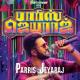 Parris Jeyaraj Movie