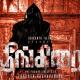 Theenkirai Movie