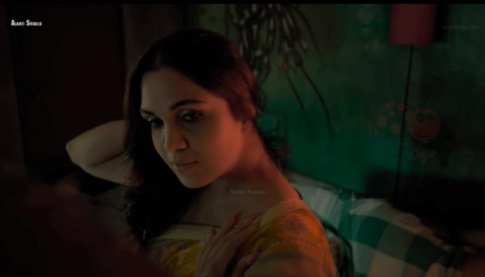 अलंती सित्रालु मूवी (2021): कास्ट    ट्रेलर    गाने    रिलीज़ की तारीख