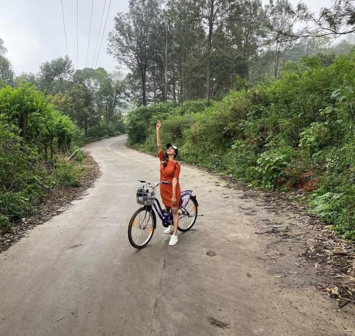 Divya Ganesh