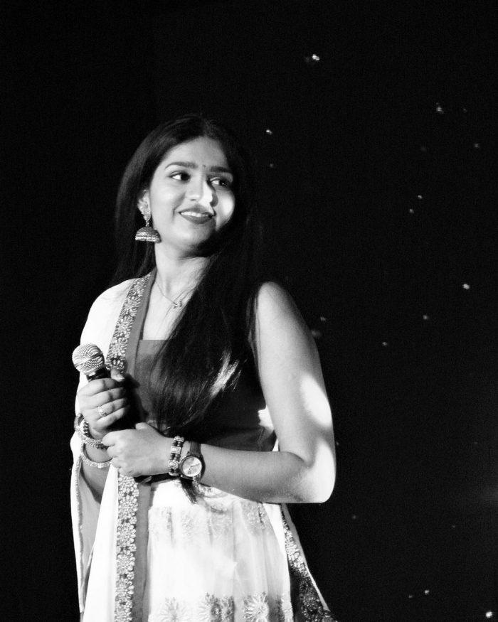 Kaadhal Aagalaam Song Full Video on Maajja   Magisha Baheerathan