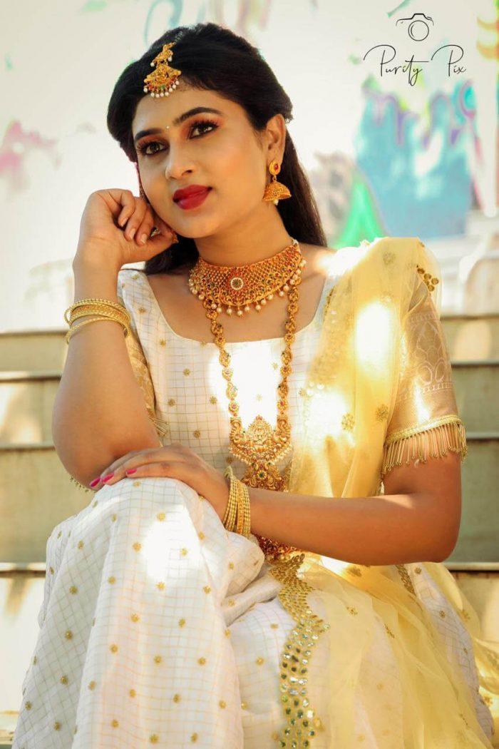 Nayana Raj Photos, Latest Images, Stills, Photoshoot