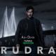 rudra web series