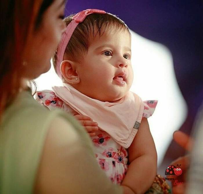 Maryam Ameerah Salmaan