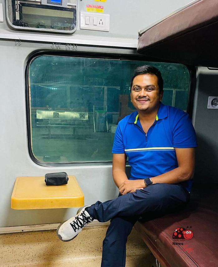 Sujith Bhakthan
