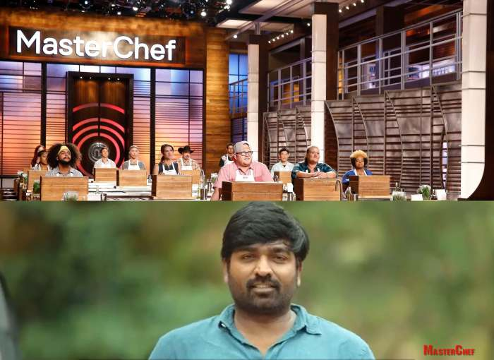 masterchef show tamil
