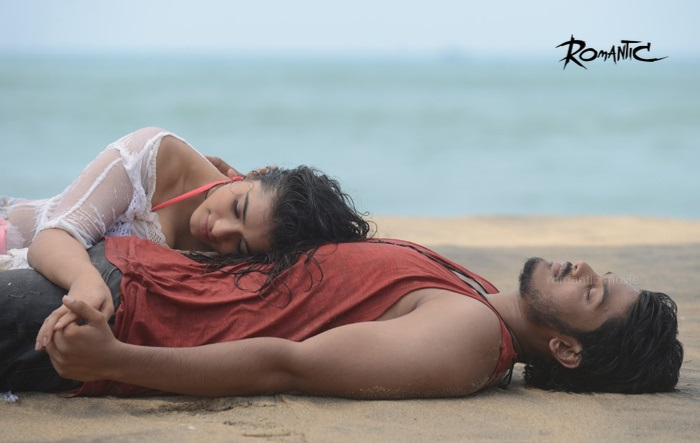 Romantic Telugu Movie (2021) | Cast | Teaser | Trailer | Release Date