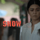 The Last Show Ullu