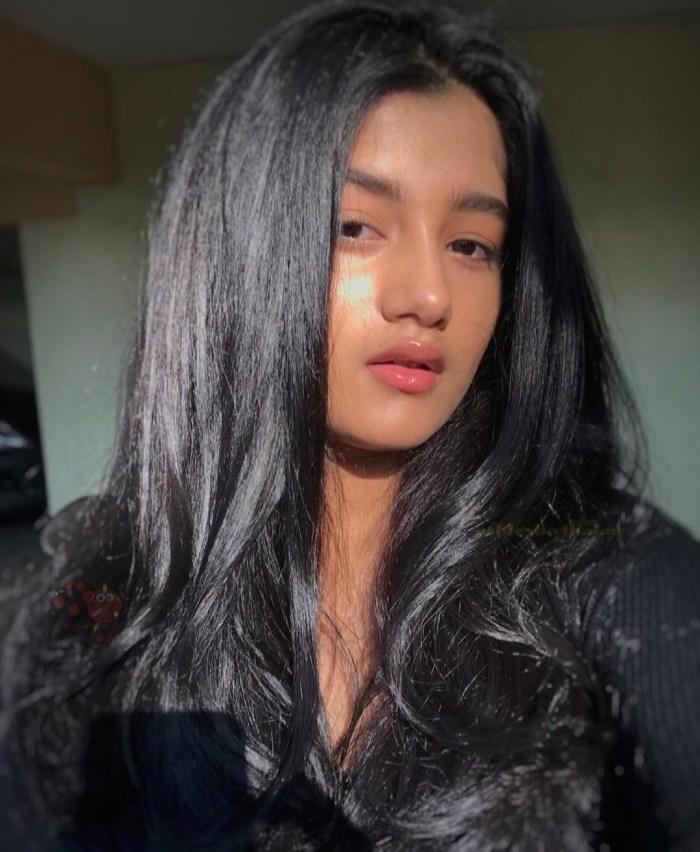 Ashlesha Thakur