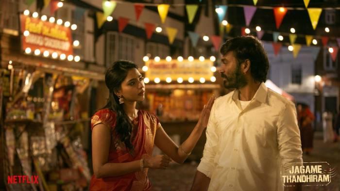 Download Jagame Thanhiram Movie