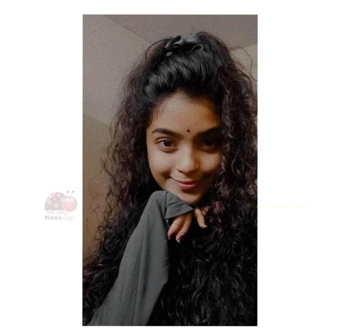 Krishna Priya (Ardha Shathabdham) Wiki, Biography, Age, Movies, Images