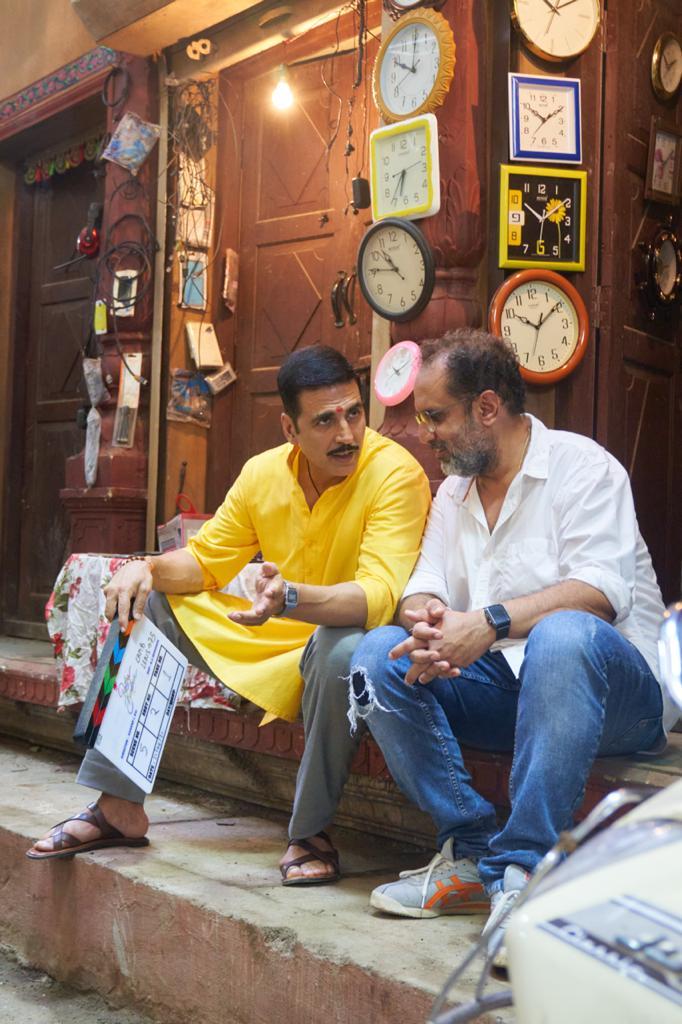 Raksha Bandhan Movie (2022): Cast   Teaser   Trailer   Songs   Release Date