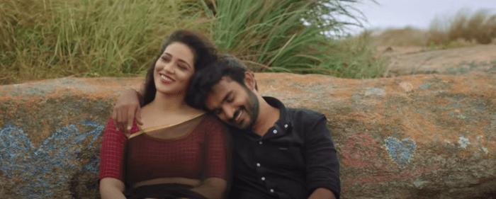 SR Kalyanamandapam Movie (2021): Cast |  Songs |  Poster |  Trailer |  Publication date