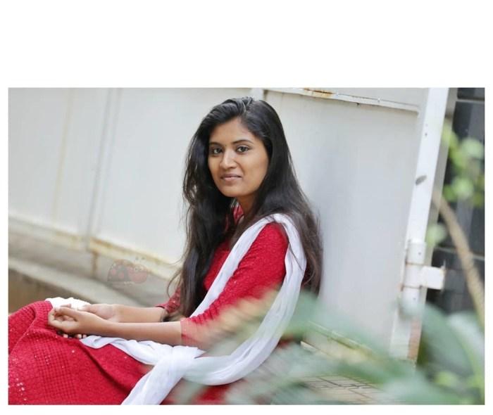 Shamni Mahe