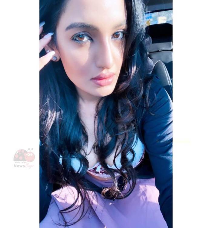 Sonia Naresh