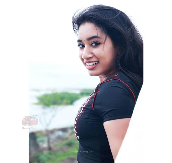 Swetha-Venugopal