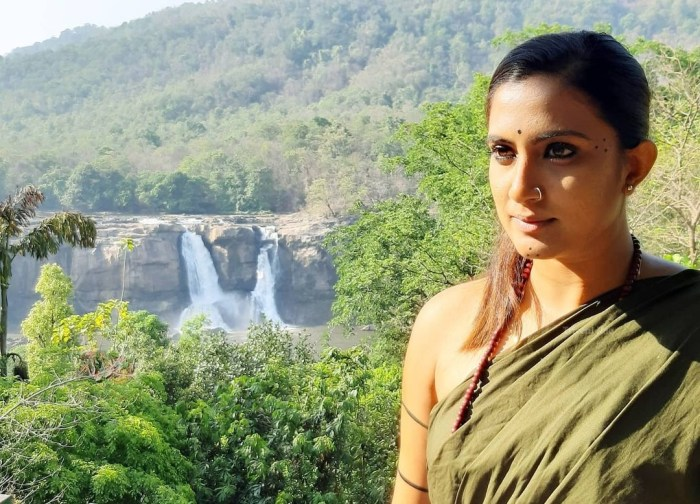 Triveni Rao Wiki, Biography, Age, Movies, Images