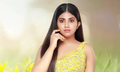Varsha Viswanath
