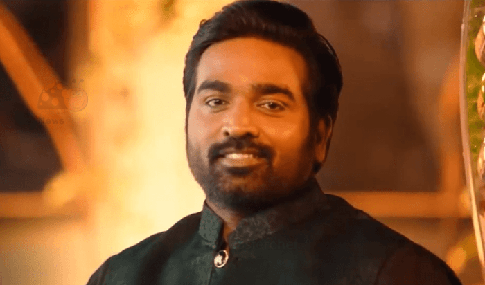 masterchef vijaysethupathi