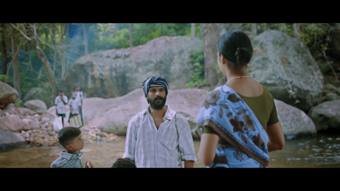 Thaen Movie (2021) Full HD Leaked Online On Tamilrockers For Free Download