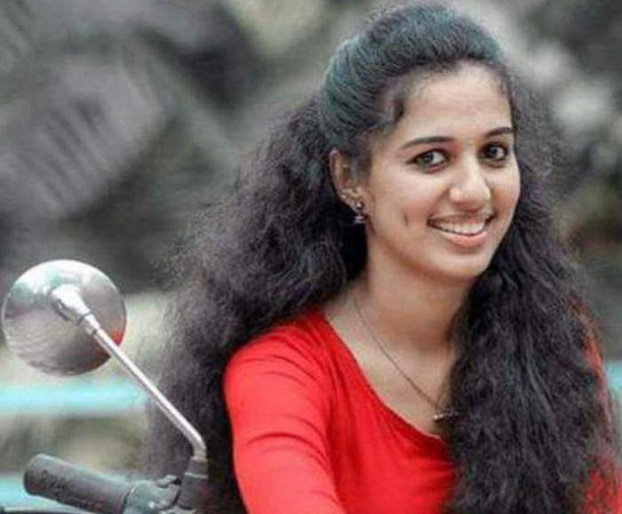 Vismaya V Nair (Dead) Wiki, Biography, Age, Images